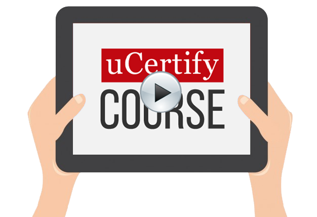 course-video-section-image-new